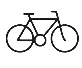 picto Cycle